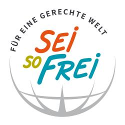 Logo von SEi SO FREI